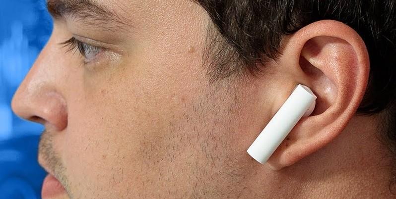 Xiaomi Mi Air / Mi True Wireless Earphone